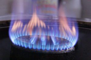 6 Tipps zum Gas sparen & Gasverbrauch senken
