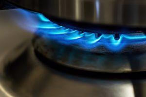 Gasanbieter & Gas Tarife vergleichen