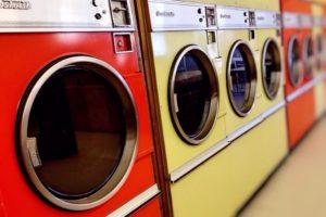 Strom sparen mit dem Wäschetrockner