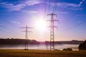 114 Strom Tarife im Stromanbieter Vergleich