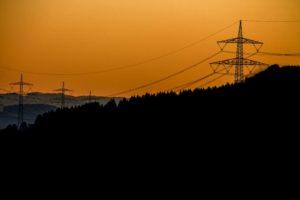 6 Energiefakten zu Verbrauch & Umwelt