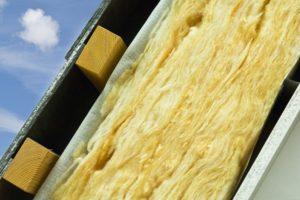 Sanierungsrechner zur Dämmung von Fassade, Dach & Keller