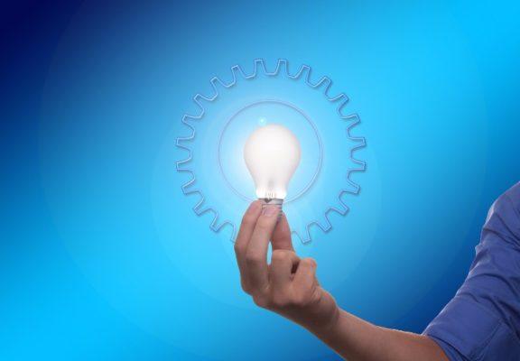 Energiemanagement in Unternehmen